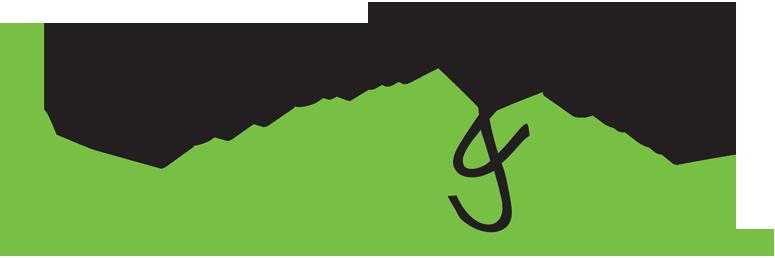 PepperJill & Jack